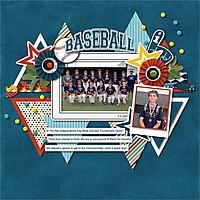 Baseball_Champs.jpg