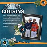 Baseball_Cousins.jpg