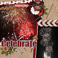 Bay_City_Fireworks_dss.jpg