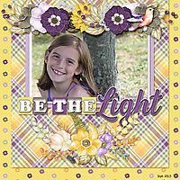 Be-The-Light_Abby_Sept-2013.jpg