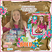 Be_Bold_Blend_1_.jpg