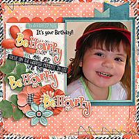 Be_Happy_cap_JulyTemps4_rfw.jpg