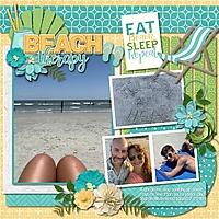 Beach_Therapy1.jpg