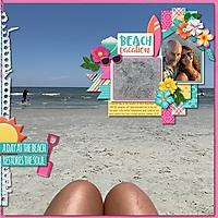 Beach_Vacation1.jpg