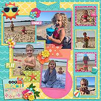 Beach_Vacay_Layout.jpg