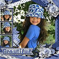 Beautiful-in-Blue-web.jpg