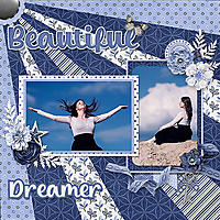 BeautifulDreamer_ollitko600.jpg