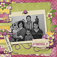 Beautiful_Family.jpg