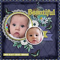 Beautiful_One2.jpg