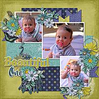 Beautiful_One_-_DianaS.jpg