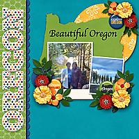 Beautiful_Oregon_Gallery_Size.jpg