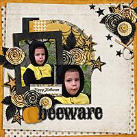 Beeware.jpg