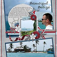 Belize_jenevang_web.jpg