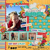 Ben--summertime-fun-2010-cap_simplysummertemps2-copy-2.jpg