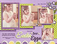 Best-Easter-Eggs.jpg