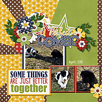 Better-Together-web.jpg