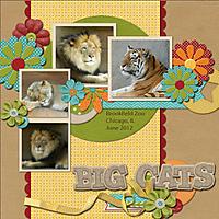 Big_Cats_copy.jpg