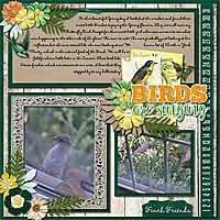 Birds_are_Singing.jpg