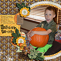 Birthday-Pumpkin.jpg