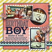 Birthday_Boy_med_-_1.jpg