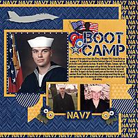 Boot_Camp1.jpg