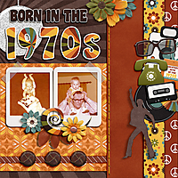 Born_in_the_70_s_dss.jpg