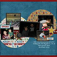 Bowling-2010-R.jpg