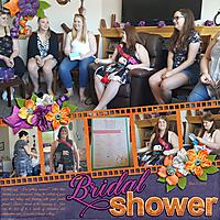 Bridal-Shower1.jpg