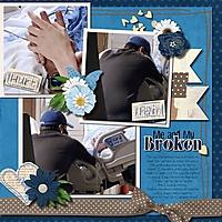 BrokenHeart6001.jpg