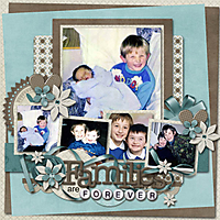 Brothers9.jpg