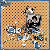 Brothers_Buddies_copy_500.jpg