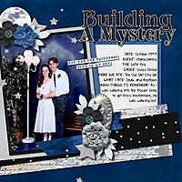 BuildingAMystery600.jpg