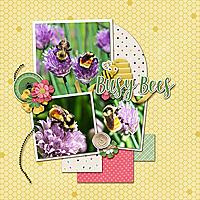 Bumble_Bees_2012.jpg