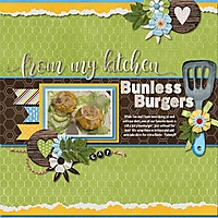 Bunless_Burgers.jpg