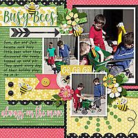 Busy-Bees_webjmb.jpg
