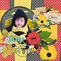 Busy_Little_Bee_copy.jpg