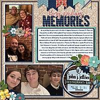 Busy_Making_Memories.jpg