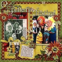 Butterfly-Festival-for-web.jpg