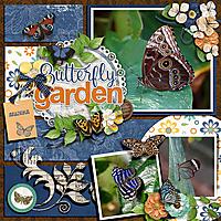 Butterfly_Garden_pg1_dss.jpg