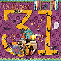 CAP-Oct-2021-Halloweennight.jpg