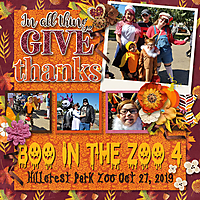 CAP_Oct_CT_2019-ThanksnGiving.jpg
