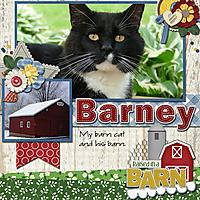 CSIA-barney-web.jpg