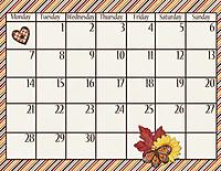 Calendar-September-grid.jpg