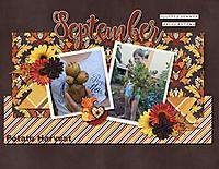 Calendar-September.jpg
