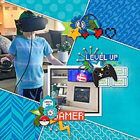 Cameron-Gaming.jpg
