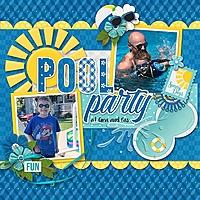 Cameron-at-the-pool.jpg