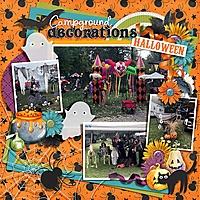 Campground_Halloween_Deco_dss.jpg