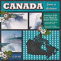Canada1.jpg