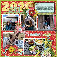 Cap-Apr-2021-2020April.jpg