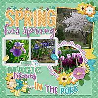 Cap_mar21Temps4andCap_magicblooms_springflowers_web.jpg
